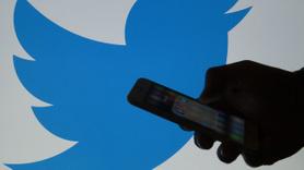 Twitter'da milyonları ilgilendiren yeni uygulama