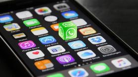 WhatsApp Android kullanıcılarına müjde!