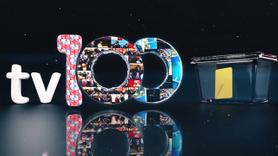 İstanbul'un Seçimi haberin yeni YÜZ'ü tv100'de.