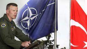 NATO komutanından Türkiye açıklaması