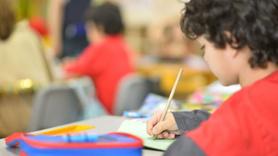Okula başlama yaşında değişiklik