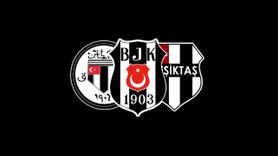 İşte Beşiktaş'ta gelenler ve gidenler