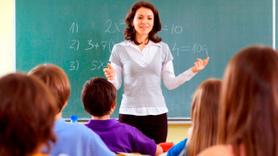 Sözleşmeli öğretmen sınav sonuçları açıklandı