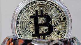 En güvenli 10 kripto para borsası