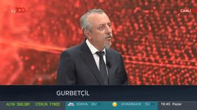 Kelkitlioğlu, Erdoğan'ın mesajlarını analiz etti