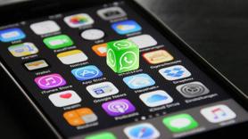 WhatsApp'ta güvenlik açığı!