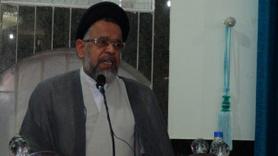 İran'la ABD arasında casusluk krizi