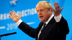 Brexit ve Boris Johnson'a son darbe