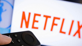 Netflix lisans almak için RTÜK'e başvurmadı