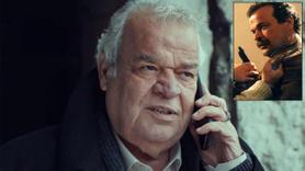 Ünlü oyuncu Cengiz Sezici hayatını kaybetti