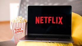 Netflix'ten flaş RTÜK açıklaması