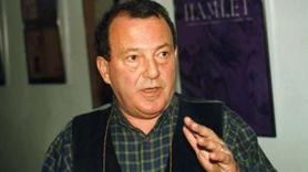 Türk dizilerinin usta kalemi hayatını kaybetti