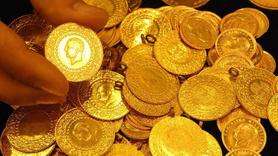 Gram altın 265 liraya yükseldi!