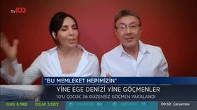 Hilal Ergenekon ile Yarından Önce | 6 Ağustos 2019
