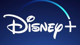 Disney Plus'ın abonelik fiyatları açıklandı