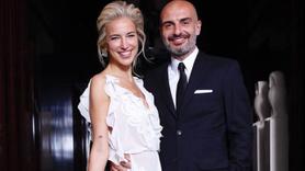 Burcu Esmersoy ve Berk Suyabatmaz çifti boşanıyor