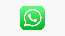 Whatsapp'ta mesajlarınız değiştirebilir!