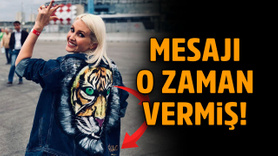 İşte Galatasaray'ın yeni yengesi