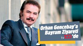 Bayram Ziyareti l Orhan Gencebay