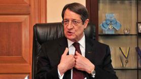 Kıbrıs Rum Kesimi'nde kara para krizi