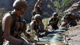PKK'ya 'Kıran' darbesi
