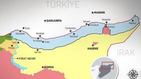 İran'dan Türkiye ve ABD'ye tepki