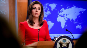 ABD'den İdlib yorumu: Hain saldırı