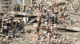İstanbul depreminin zamanını, hatta yerini söyledi