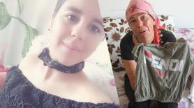 15 yaşındaki kız 27 gündür kayıp!