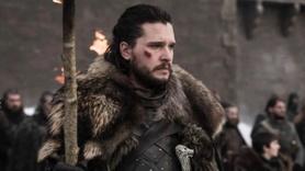 Game of Thrones'un ünlü oyuncusundan şok açıklama!