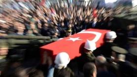 Acı haber: 3 asker şehit 1 asker yaralı