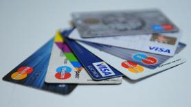 Kredi kartı borçlularına sicil affı teklifi!