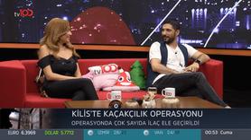 Hilal Ergenekon ile Yarından Önce 22 Ağustos 2019