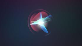 Apple'dan skandal itiraf!
