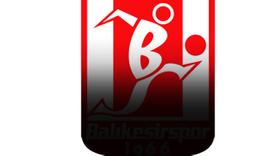 Balıkesirspor'un adı değişti