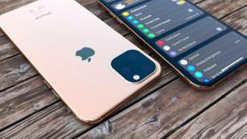 Apple'ın yeni iPhone'larıyla ilgili şok iddialar