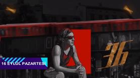 Killa Hakan Cengiz Semercioğlu ile Bu Gece'de