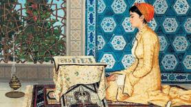 Osman Hamdi Bey'in tablosu 6 milyon sterline satıl