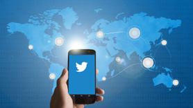 Twitter çöktü mü? Neden tweet atılamıyor?