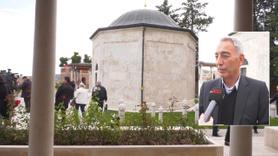 Gül Baba'nın Galatasaray tarihindeki yeri