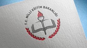 Milli Eğitim Bakanlığı duyurdu!.. Erişime açıldı!