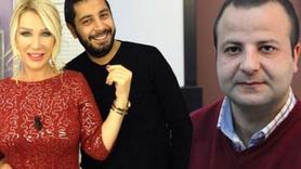 Seda Sayan suç duyurusunda bulunmuştu, ceza aldı