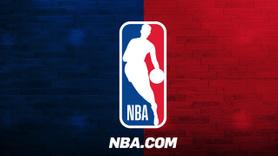NBA'de yeni sezon başlıyor