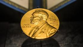 Nobel Ekonomi Ödülü 3 isme gitti