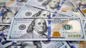 McKinsey: Bankaların yarısı krizde ayakta kalamaz