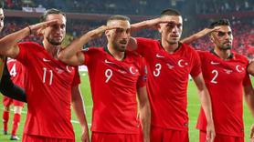 UEFA soruşturma iddiasını yalanladı