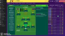 Football Manager 2020'nin çıkış tarihi açıklandı