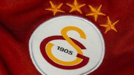 Galatasaray yönetiminde 'istifa' krizi!