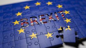 Brexit oylamasına izin verilmedi