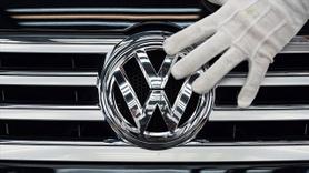 Volkswagen'den açıklama: Başka yer aramıyoruz